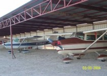 Rio-Aviation-Hanger